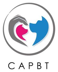capbt